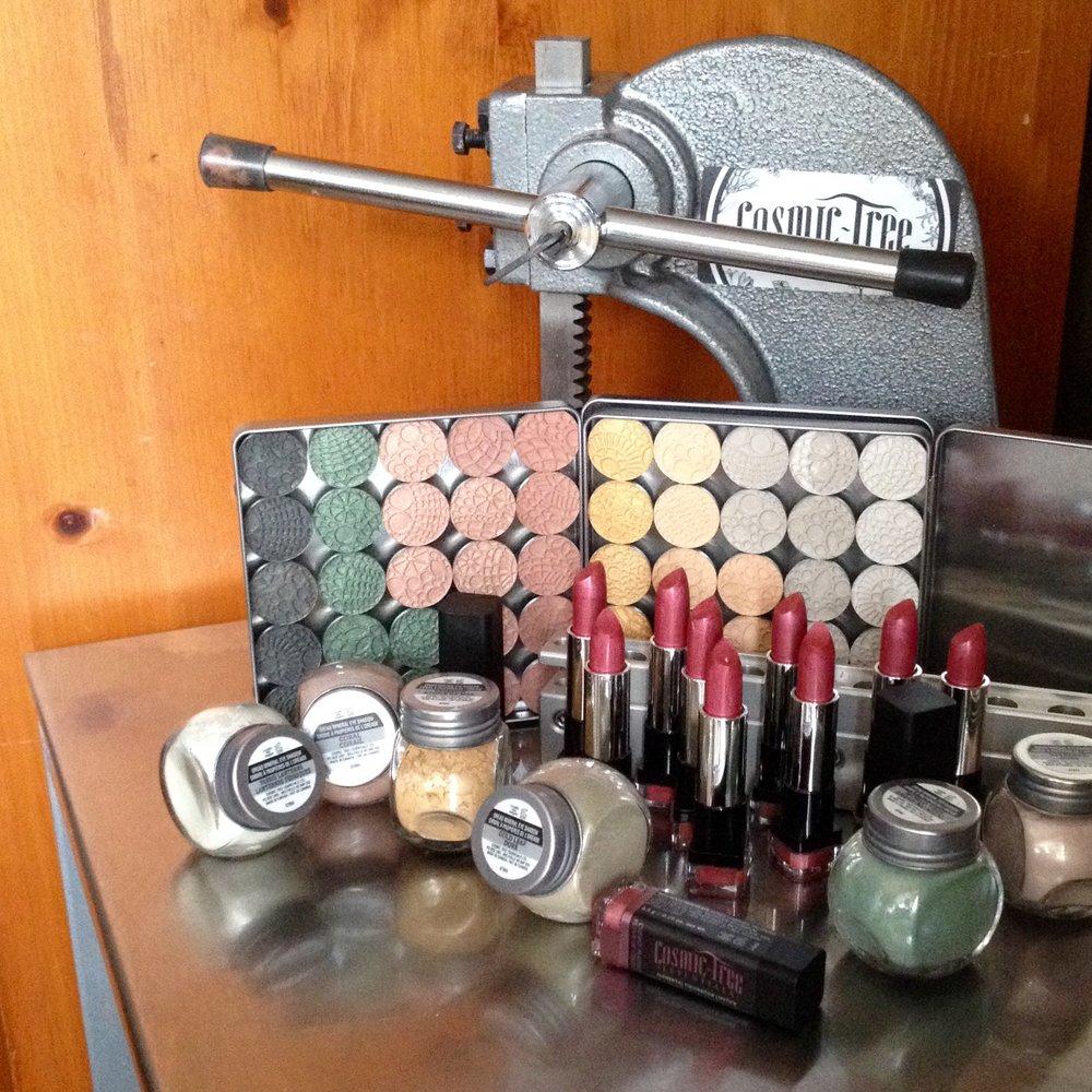 MakeupMixologist.jpg