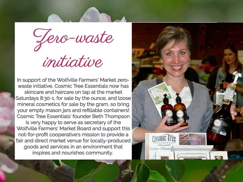 zero waste initiative.jpg