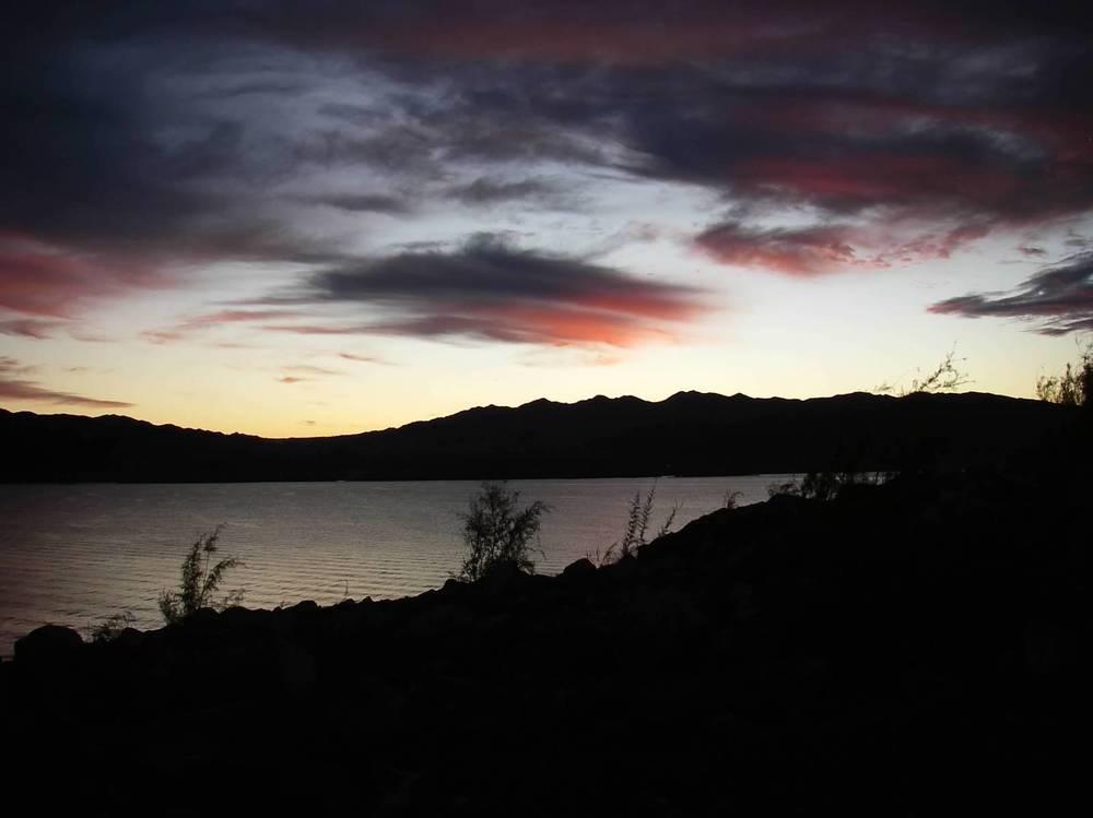 Lake Mead 6.jpg