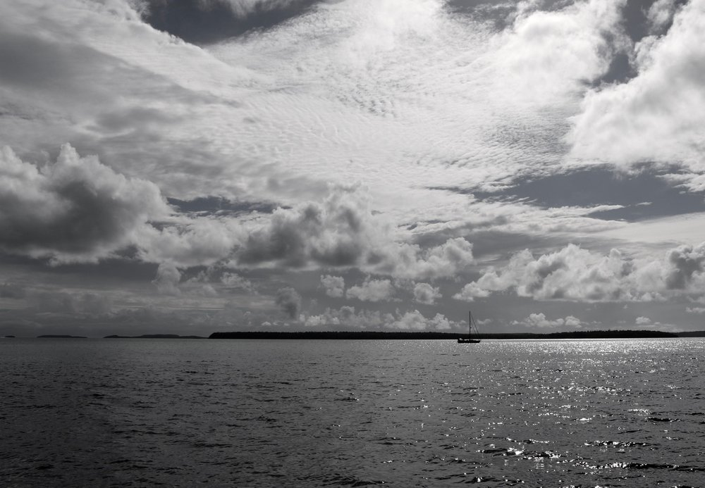 Sonrisa from Kenutu Beach, Vava'u Tonga