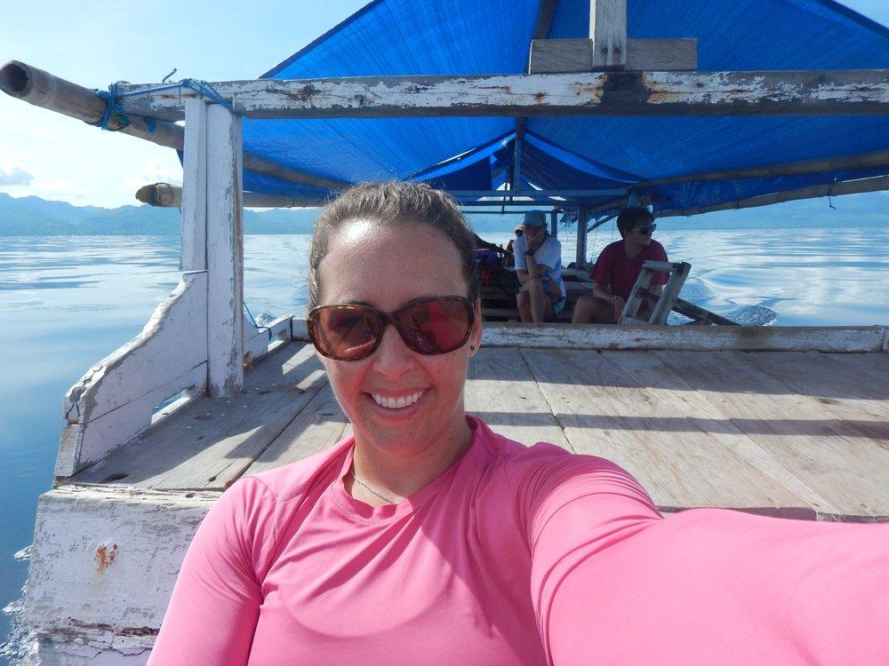 Flores, Akermi Dive resort (5).jpg