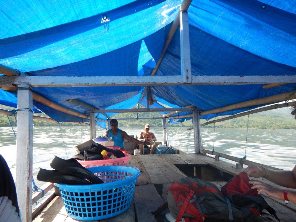 Flores, Akermi Dive resort (9).jpg