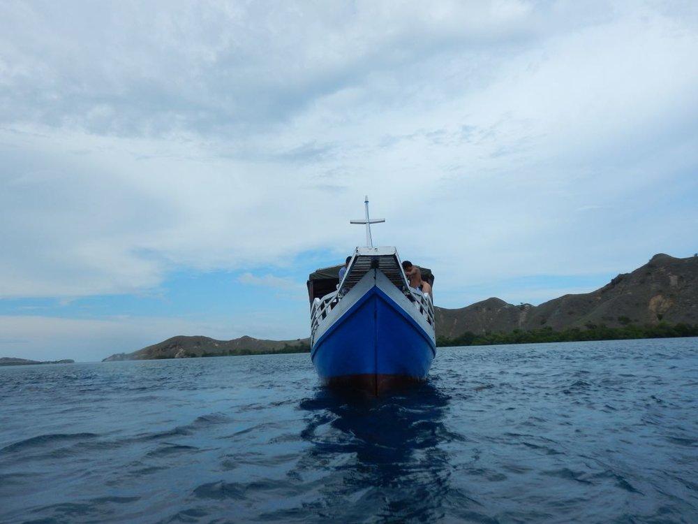 Komodo Diving Day 1 (2).jpg