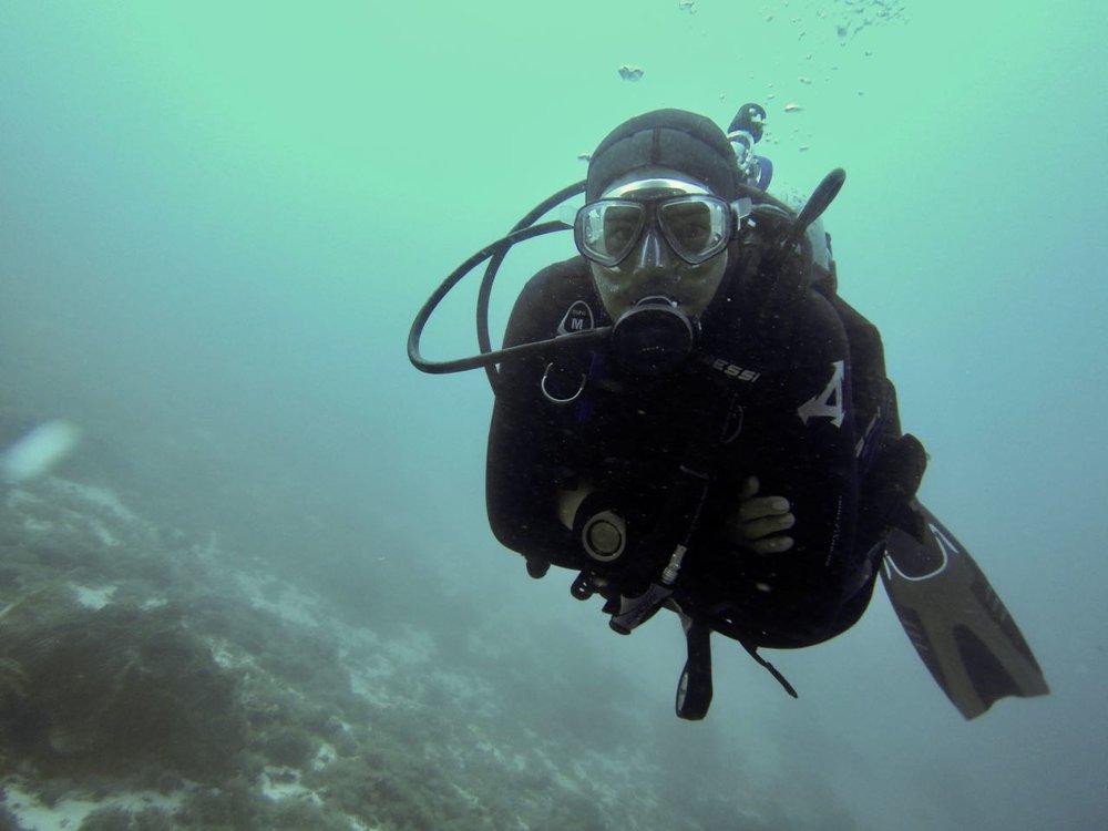 Komodo Diving Day 1 (11).jpg