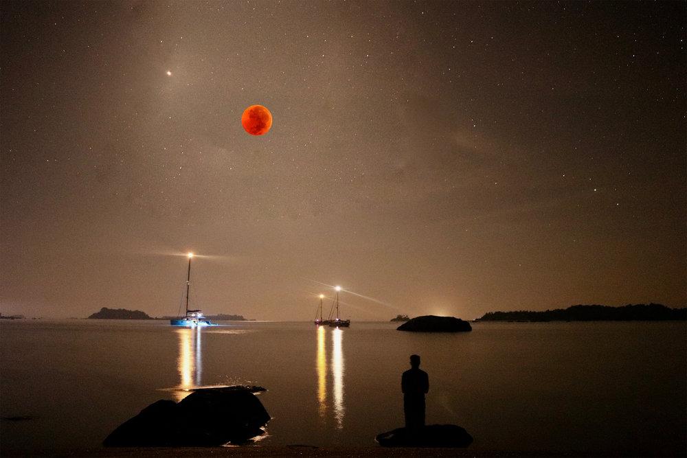Anchorage Blood Moon Eclipse.jpg