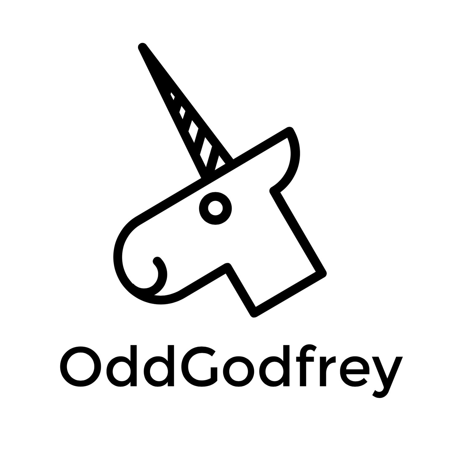 OddGodfrey: A Sailing Circumnavigation of the World