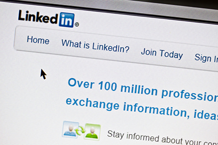 Getting the Most From LinkedIn