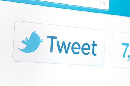 Twitter Basics- What's A Tweet