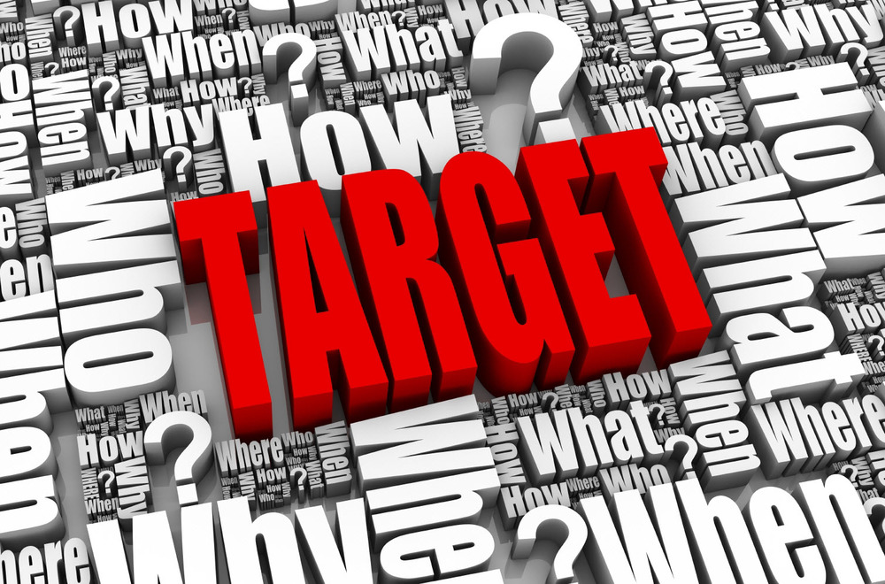 Targeted Advertising: Helpful, Creepy or Both? Part 1