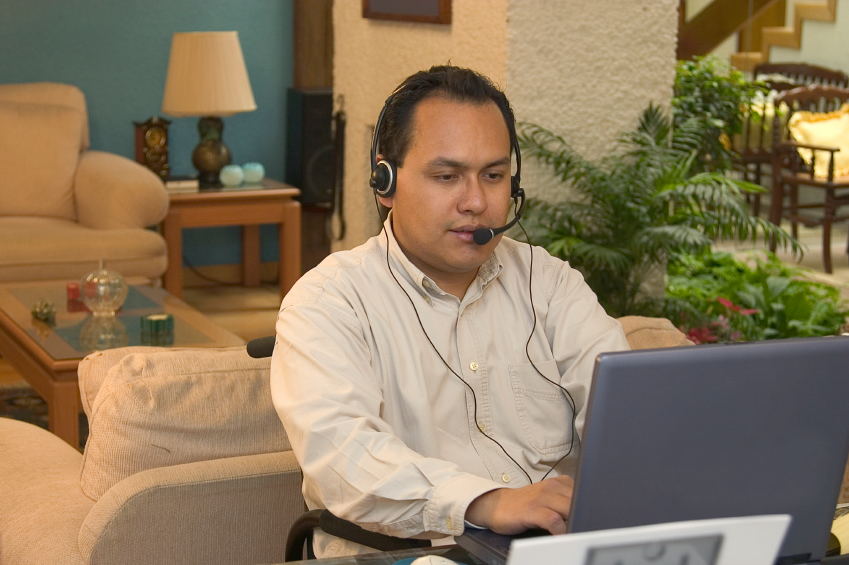 Work Better from Home & On the Road Get the latest on technology tools that keep you connected, competitive and current.