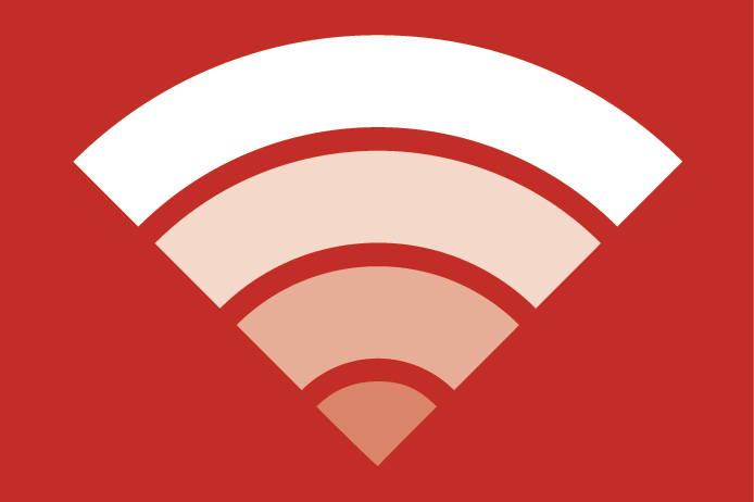 Connecting to Wi-Fi