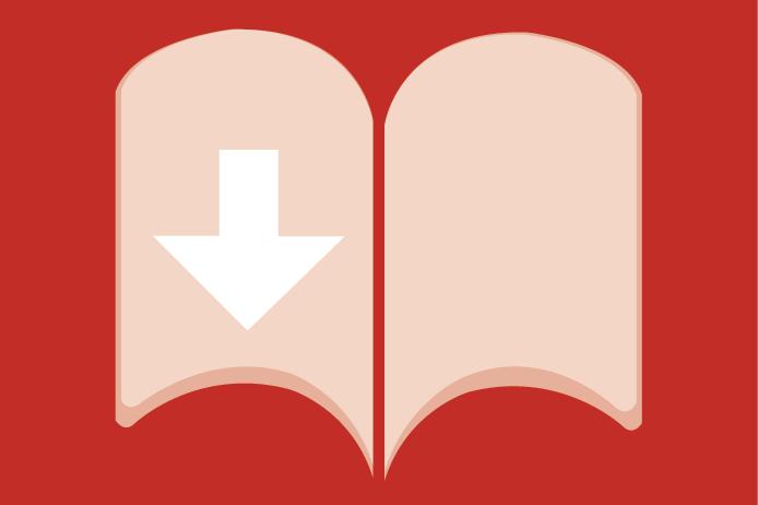 Downloading eBooks