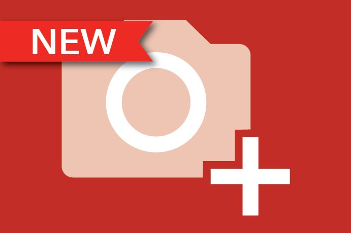 Interactive Video: Photo Sharing: Android