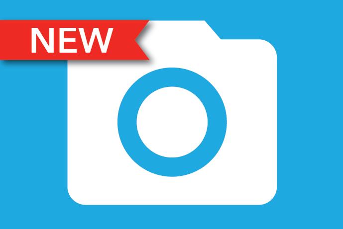 Camera Basics: iPhone and iPad