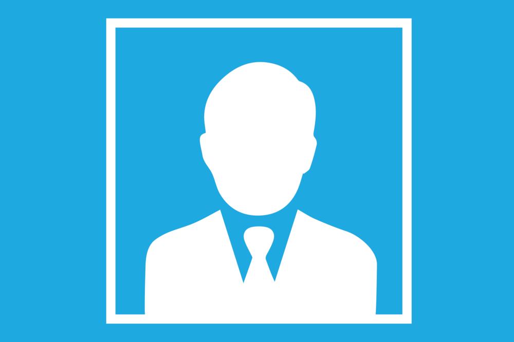 LinkedIn Profile Photos
