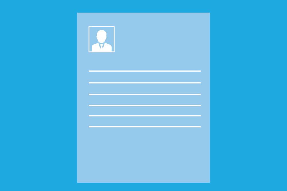 LinkedIn Profile Summary