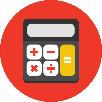 Long-Term Care Calculator