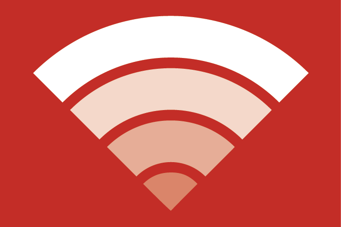 Connect to WiFi: iPhone and iPad