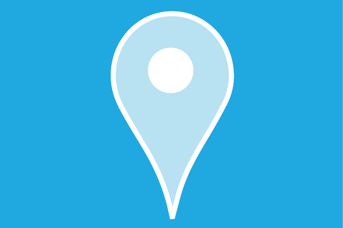 Location Sharing with Google Maps: Android
