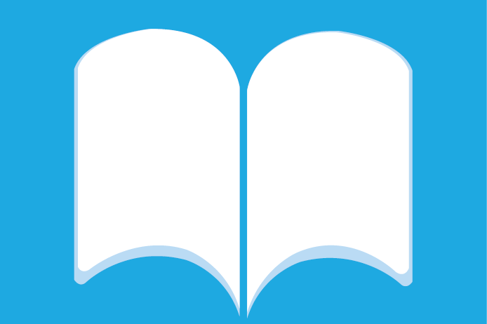 Reading eBooks: iPhone & iPad