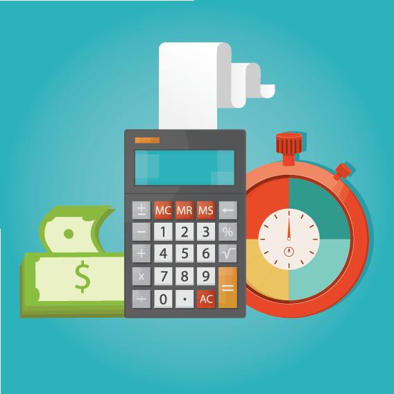 Social Security Benefits Calculator