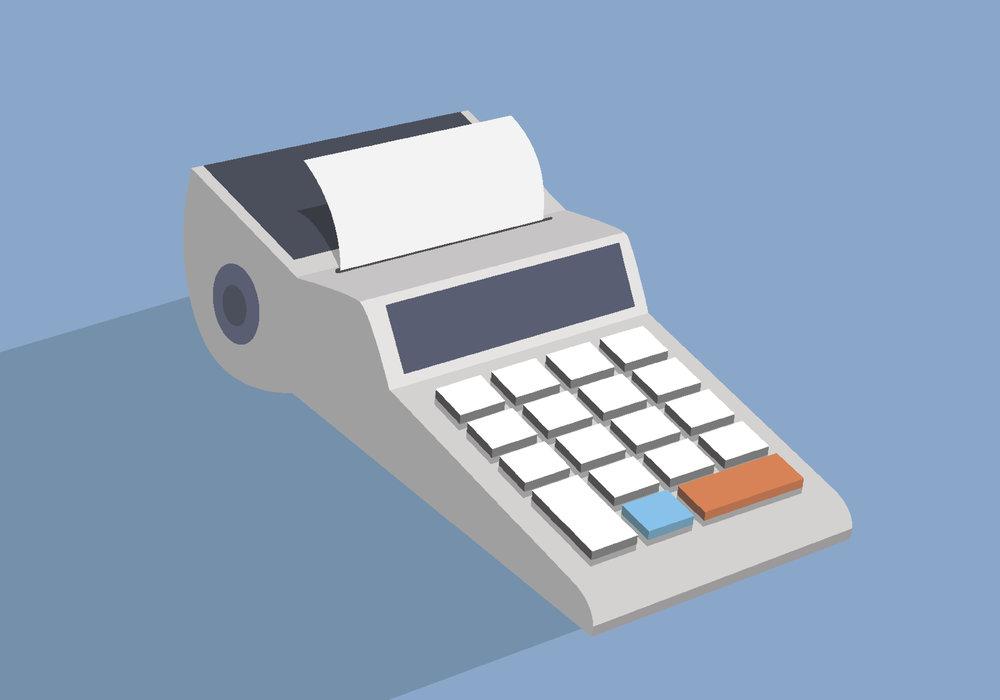AARP Money & Retirement Tools