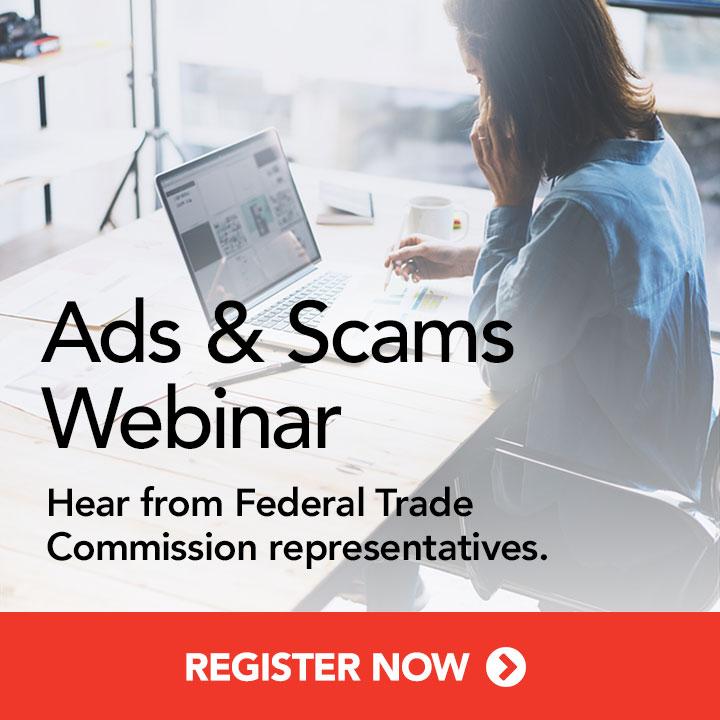 ads_scams.jpg