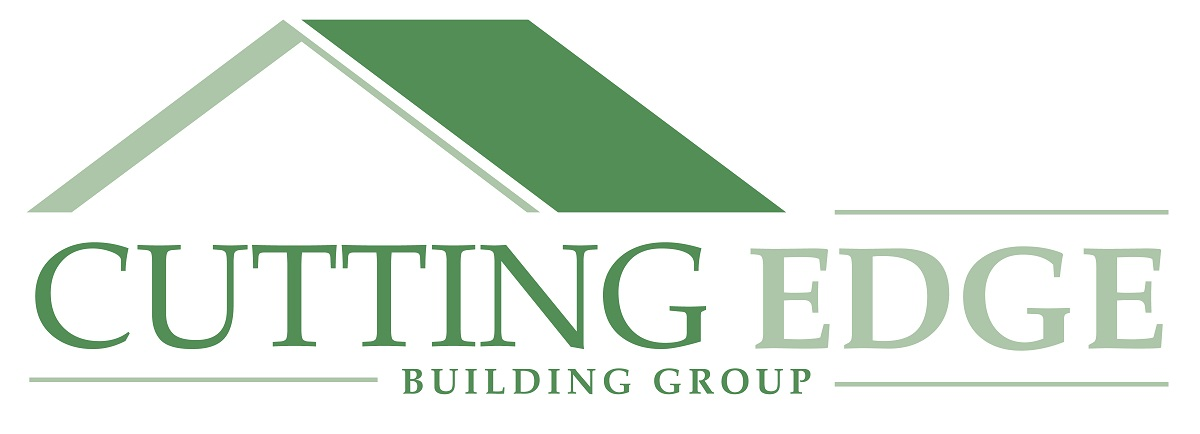 Cutting Edge Building Group
