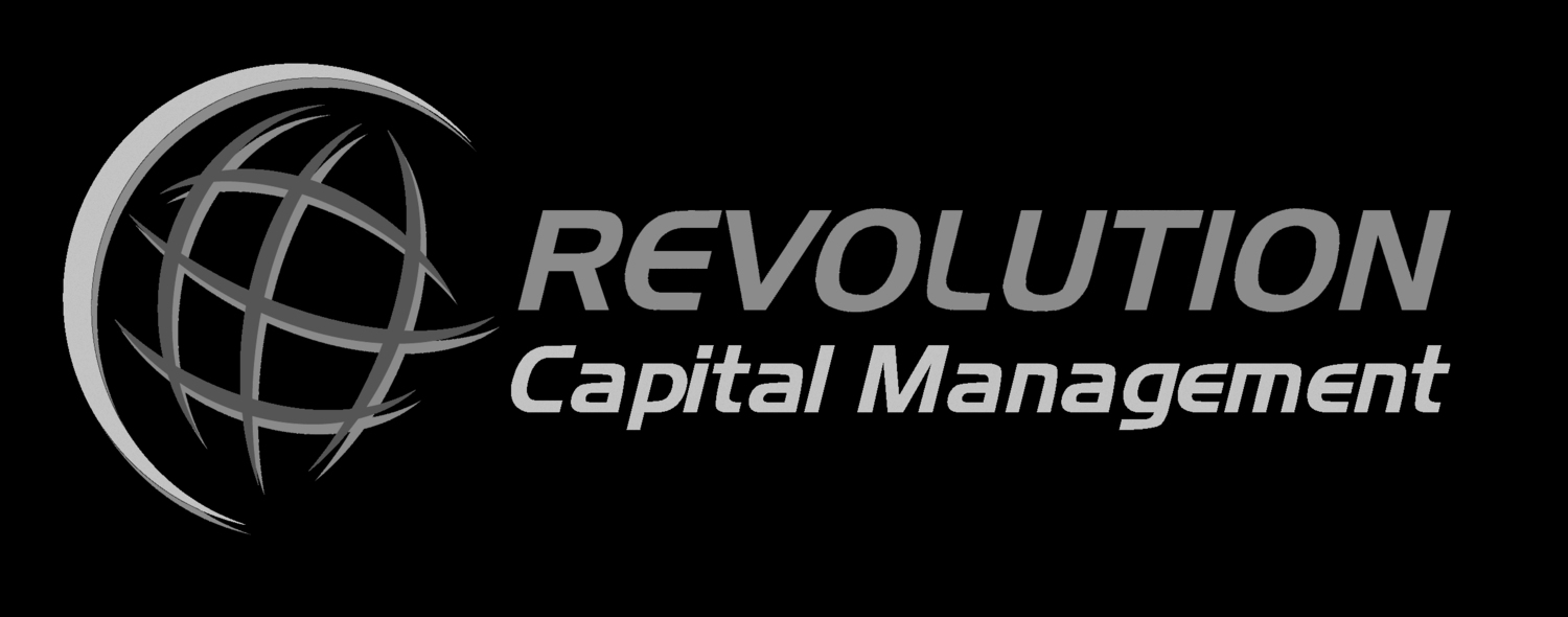Revolution Capital Management