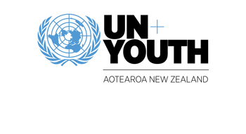 UN-Youth-logo-3.jpg