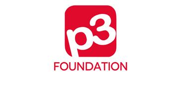 p3-logo-3.jpg