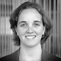 LOTTIE BOARDMAN | @lottie_boardman Lottie is a junior litigation lawyer at a commercial firm in Wellington. A relatively recent migrant to the capital, Lottie completed a LLB(Hons)/BSc (majoring in biological sciences and philosophy) in her hometown of Christchurch. Lottie is studying part-time towards an LLM at Victoria University, focusing on environmental and international law. Lottie is passionate about the environment and about people and is keenly interested in learning how we can organise ourselves to live in a sustainable way, at both domestic and international levels. In her spare time, Lottie is a keen reader, walker and dancer.