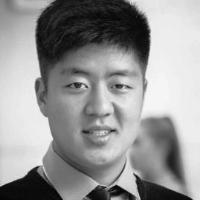 FRANCIS HWANG Francis has a deep interest in global affairs having lived in three different continents and experienced multiple cultures in depth. He is especially passionate about how the rapidly developing wave of technology will shape the future of our world. Francis currently works at Deloitte Consulting, where he is excited to working at the intersection between business, technology and society. He is a recent graduate from the University of Auckland with a degree in mechanical engineering.