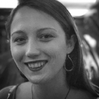 MADI BARNETT Madi is a University of Auckland student, currently studying Law and Arts and majoring in Politics and Education. She is passionate about equality of opportunity in New Zealand, in particular the role which education can contribute towards this.