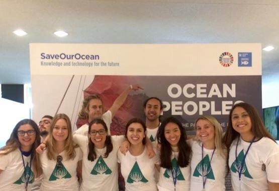 OCEAN PEOPLE.jpg