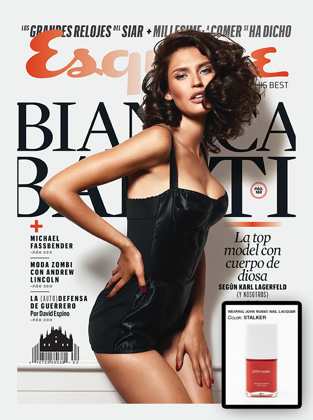 Bianca_Balti_ESQ_Nails.jpg