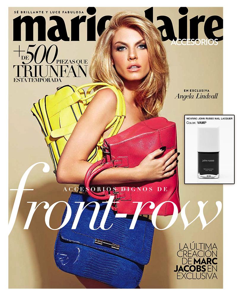 MarieClaire_ACC_Nails_e.jpg