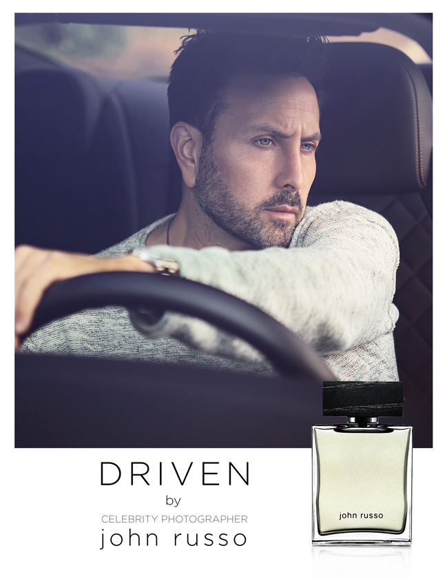 Fragrance ad 1.jpg