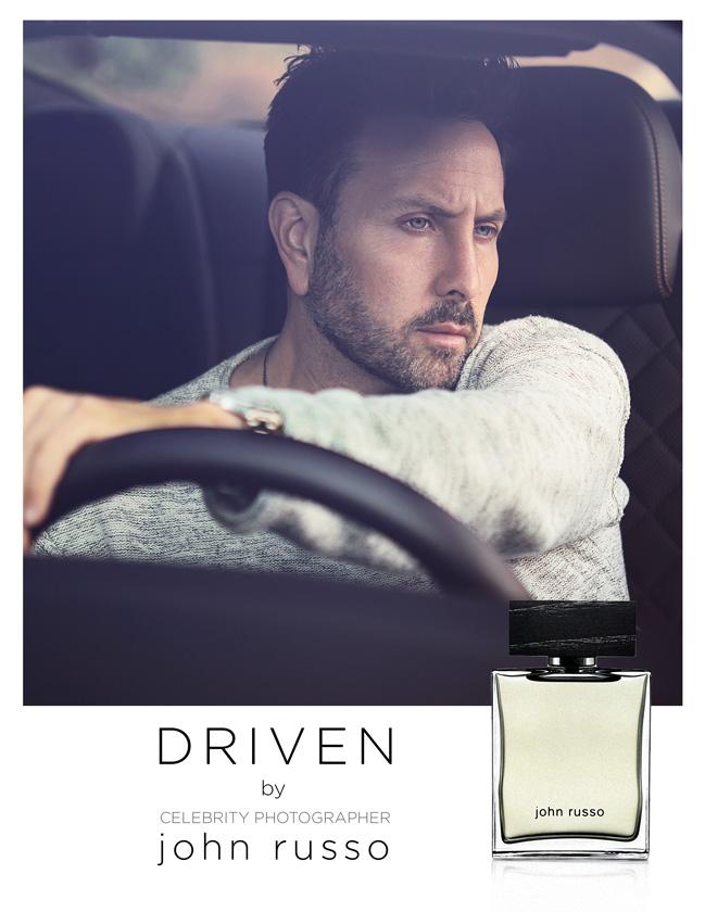 Fragrance ad 1.jpg
