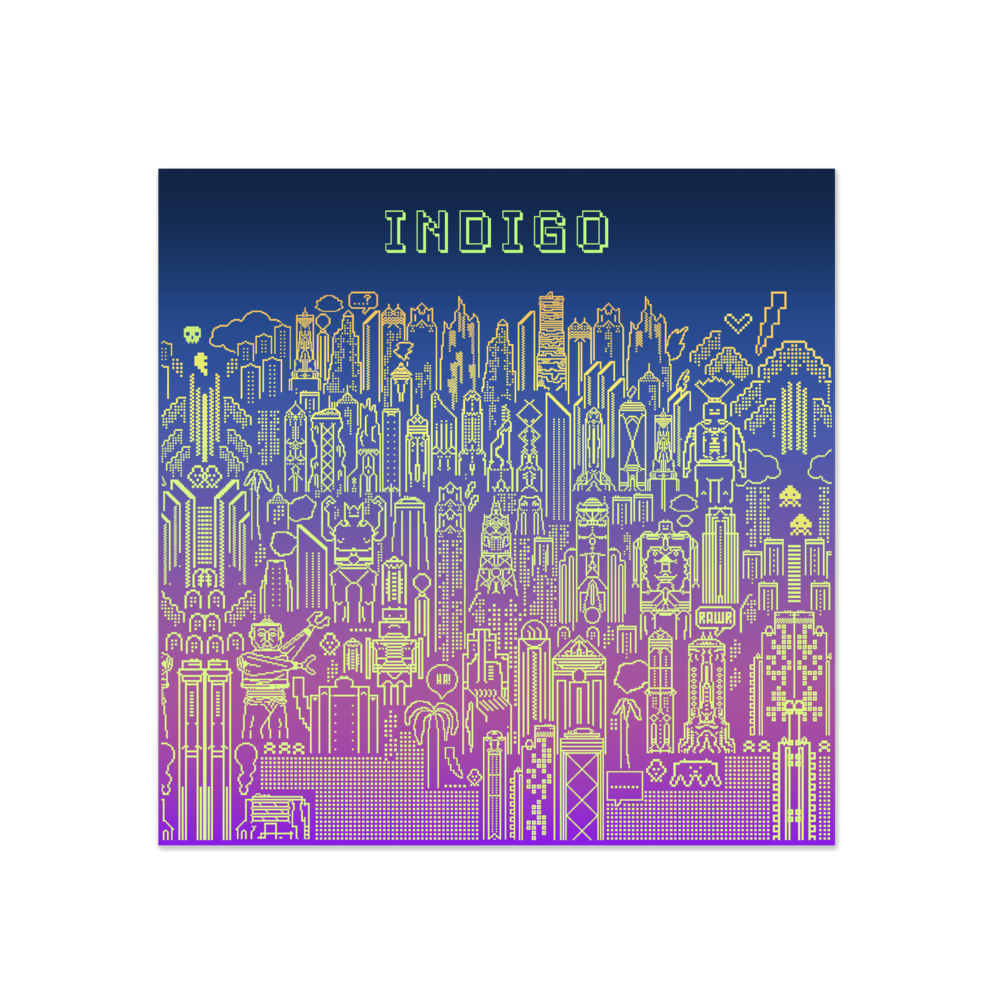 INDIGO new.png