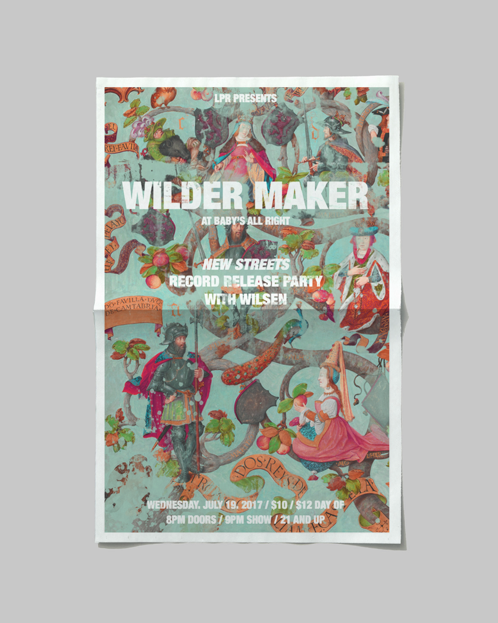 WILDER POSTER.png