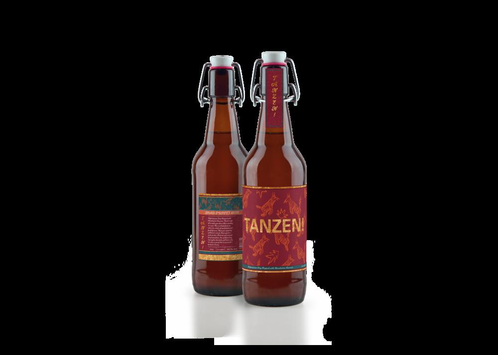 TANZEN! web copy.png