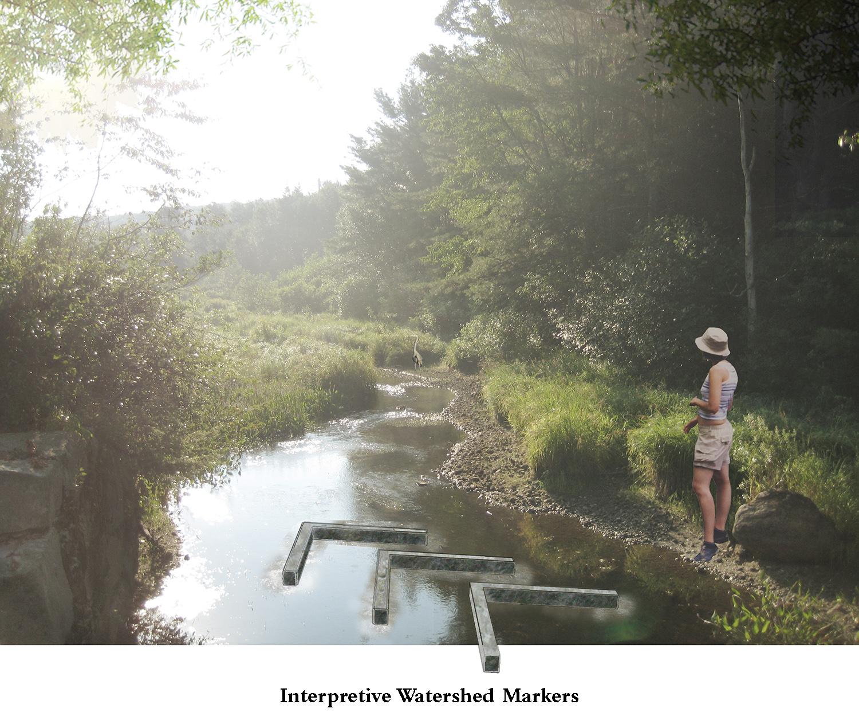 Stream order stone markers-FNL-WEBjpg