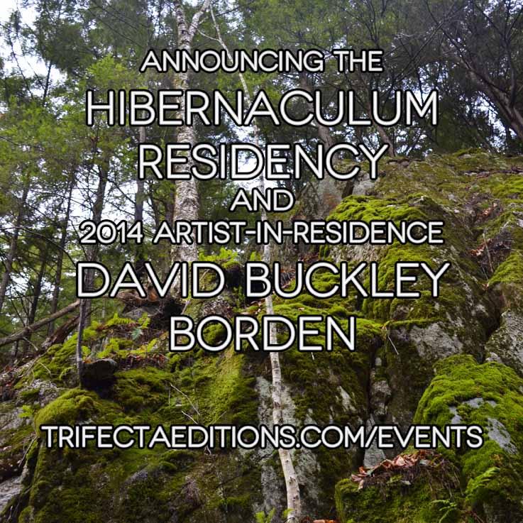 dbbresidency2-web.jpg