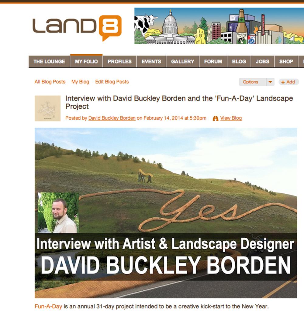 DBB-LAND8-SS.jpg