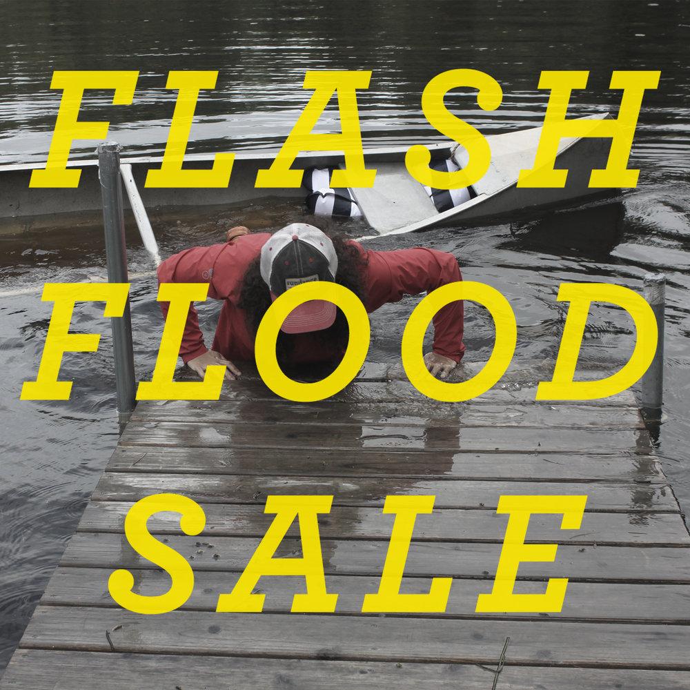 DavidBuckleyBorden_Flash_Flood_sale.jpg