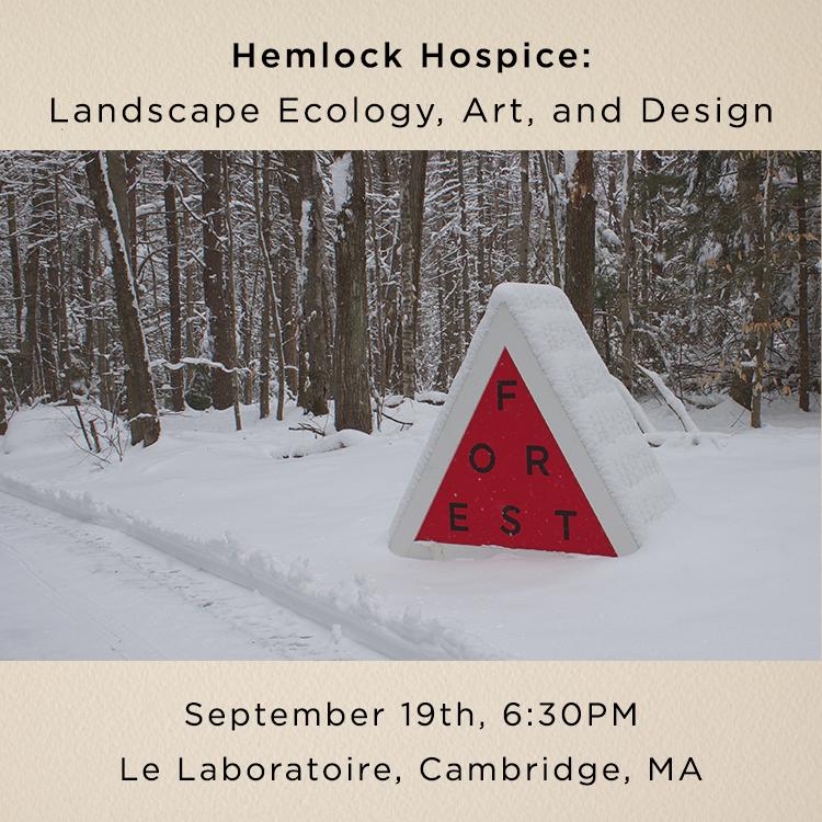 Hemlock Hospice Talk Promo Tile-LeLab1.jpg