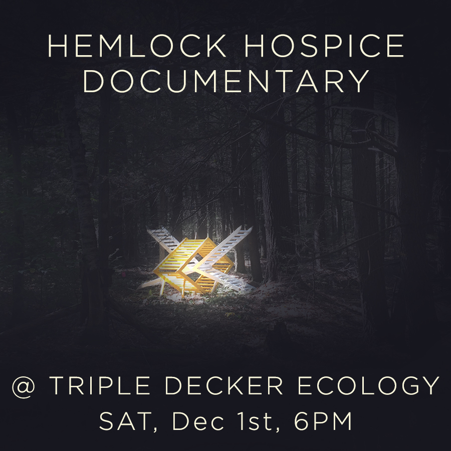 David-Buckley-Borden-Hemlock-Hospice-Documentary