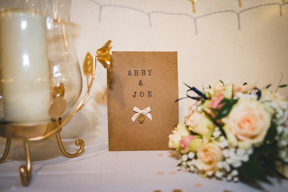 Abby&Joe-339.jpg