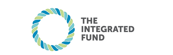 The Integrated Fund
